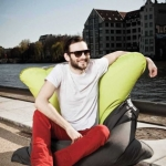 sitting-point-hauptkatalog-2012-24