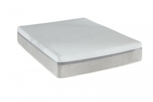 product-mattress-hybrid-plush